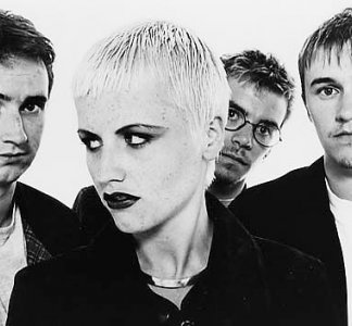 The Cranberries - Linger